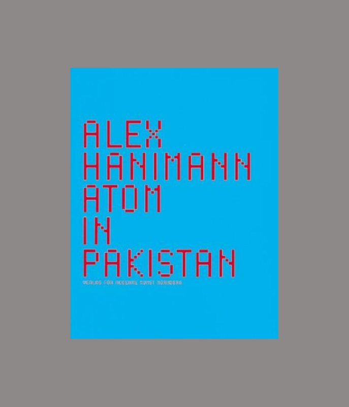 AlexHanimann-interview-Thekitab-13
